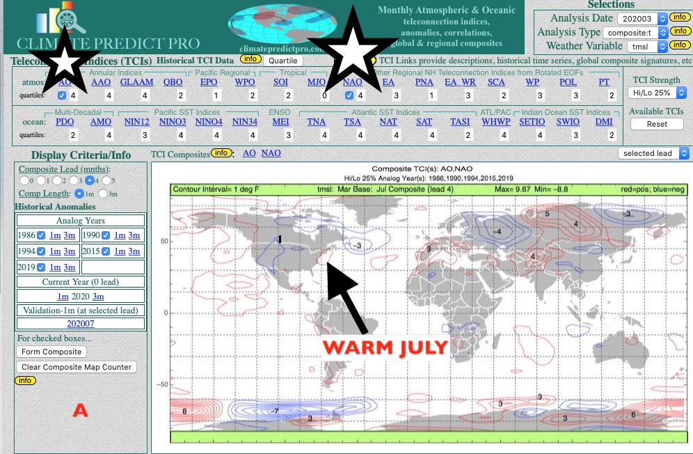Screen Shot 2020-04-21 at 11.19.58 AM.png