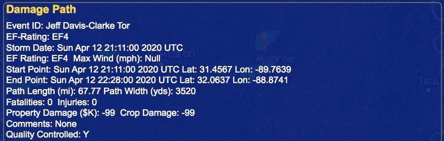 642474D3-C592-4A7B-953B-FE3B100E577C.jpeg