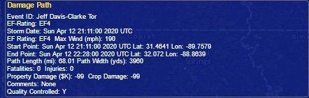 BF1D1AC1-DD2D-4BF4-8682-04D51CE60F02.jpeg
