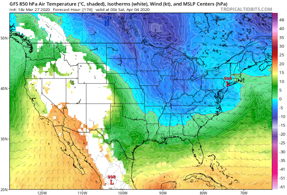 gfs_T850_us_30.png