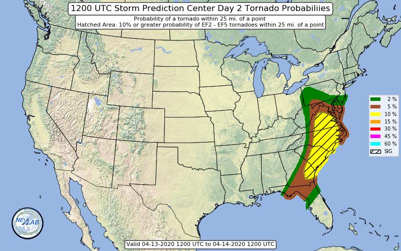 swody2_tornadoprob4-12-20.png.f59dcae60fba290cb4382bbb06d6d785.png