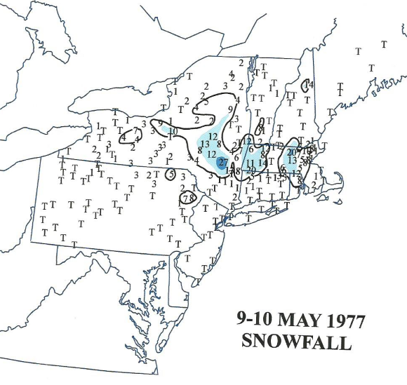 1047126923_may-1977-snow-totals-fdlarge.png.397098ddfb33b5b7091d71868f8970fb.png