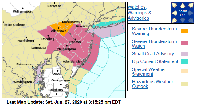 20200627-nws-severethunderstormwatch-phi-severethunderstormwarning-severethunderstormwatch-phiarea.PNG