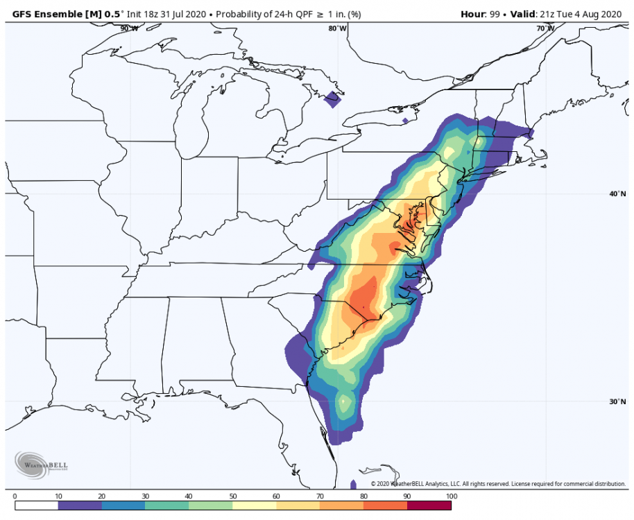 gfs-ensemble-all-avg-east-qpf_24hr_ge_1-6574800.thumb.png.74539ae5df2cd6f3e9fc7cab49ca69fe.png