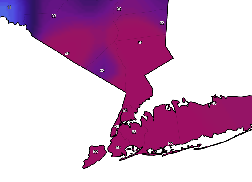 Winds 2pm .png