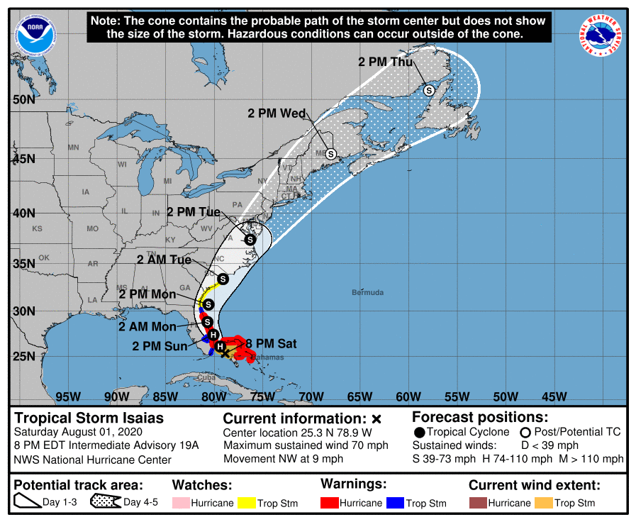 8pm-220230_5day_cone_no_line_and_wind.png