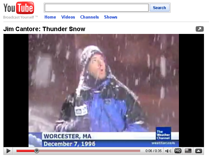 Cantore_thundersnow1996.PNG