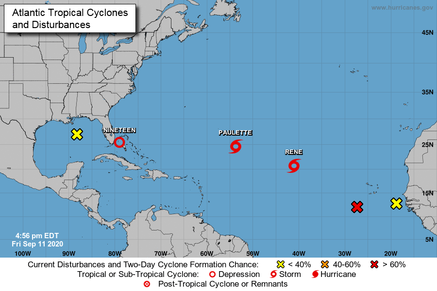nhc-tropical-atlantic1-09112020.PNG