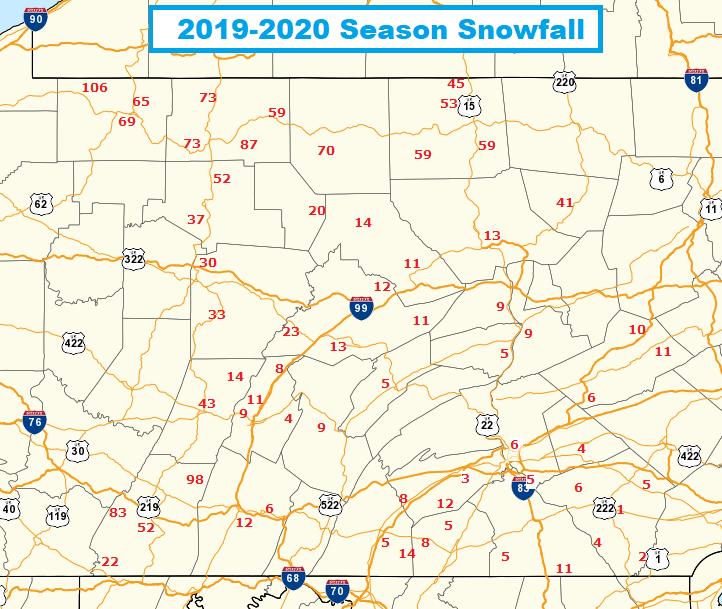 season_snow2019-2020.png.d334600f6d94868a8d7abdac9dedbd20.png