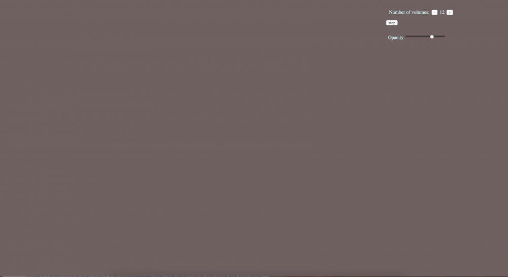 Screen Shot 2020-10-08 at 10.28.22 PM.png