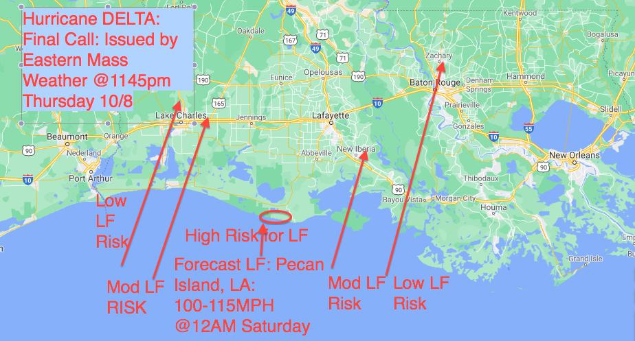 Hurricane DELTA Final Call.png
