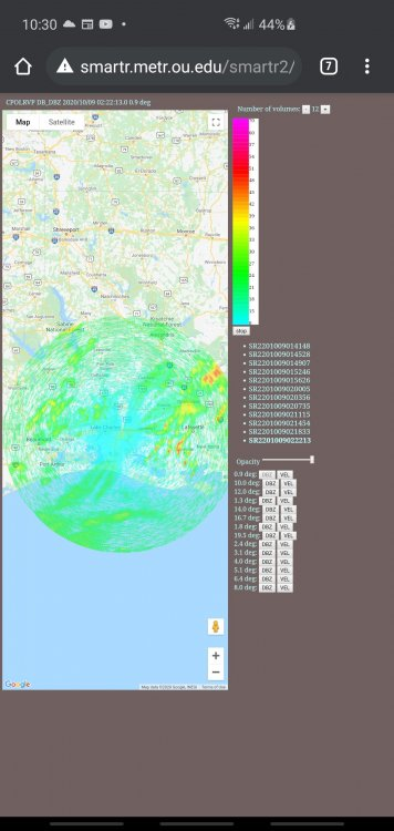 Screenshot_20201008-223021_Chrome.jpg