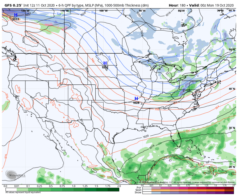 gfs-deterministic-conus-instant_ptype-3065600.thumb.png.294336315dfff64585000e7fafab18d7.png