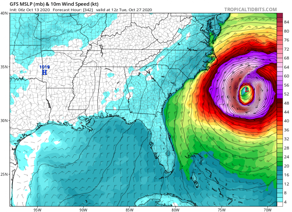 gfs_mslp_wind_seus_58.thumb.png.cea5d82c502f770e6d9a07f6ad88ffd1.png