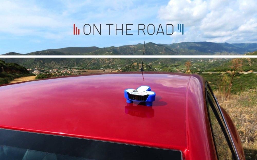 Foto-on road.jpg