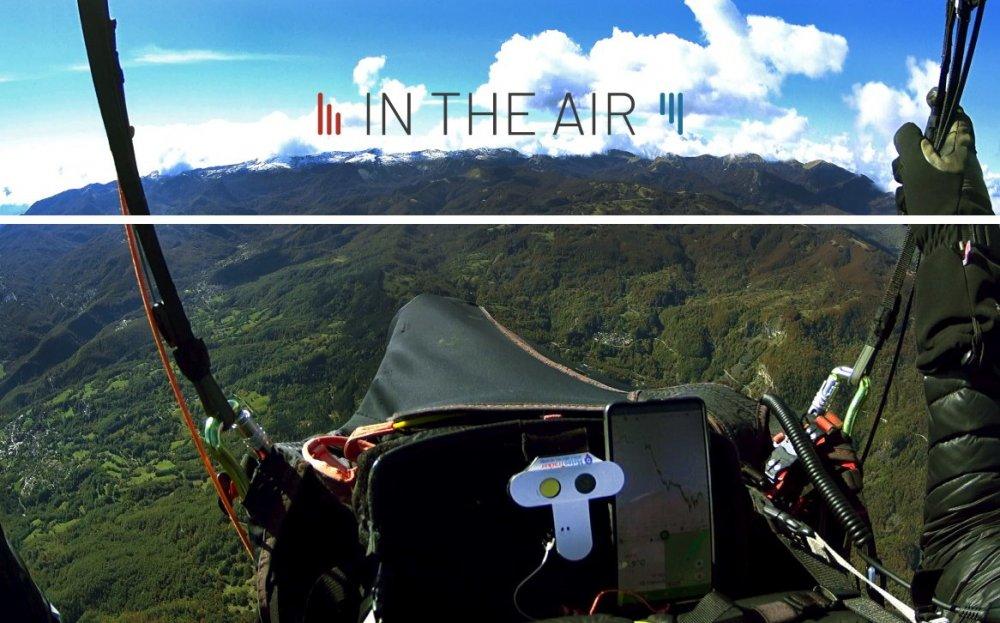 Foto-in air.jpg