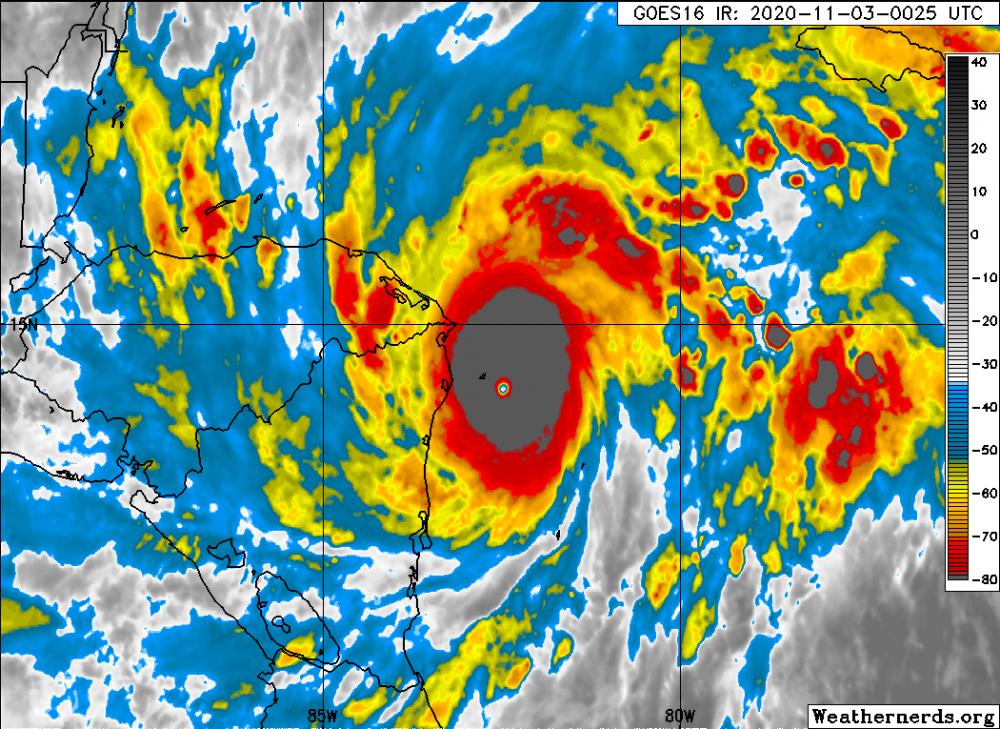 HurricaneEta.png