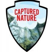 CapturedNature