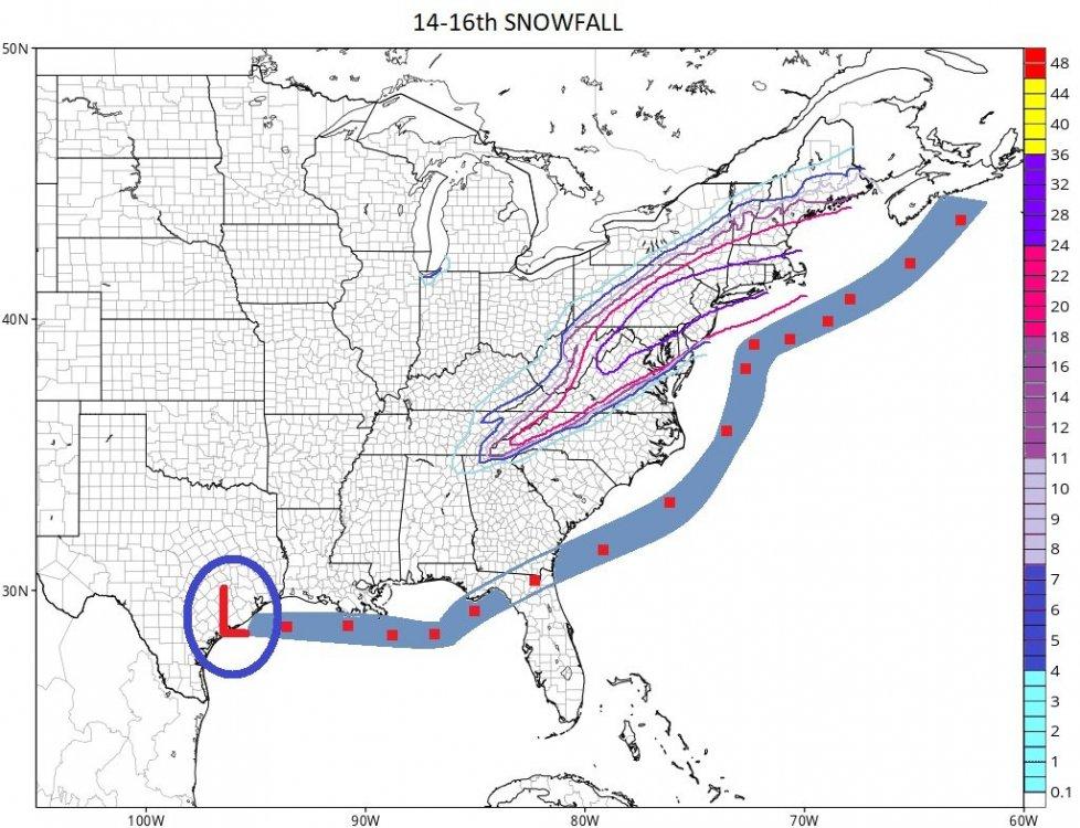 SNOWFALL.thumb.jpg.61af0e9b4a448bc5317c62ecf37f74fc.jpg