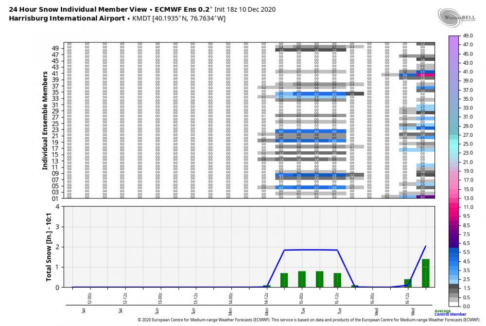 ecmwf-ensemble-KMDT-indiv_snow_24-7623200.thumb.png.5fc1c15e6825bc8082e217f9fe2b69f1.png