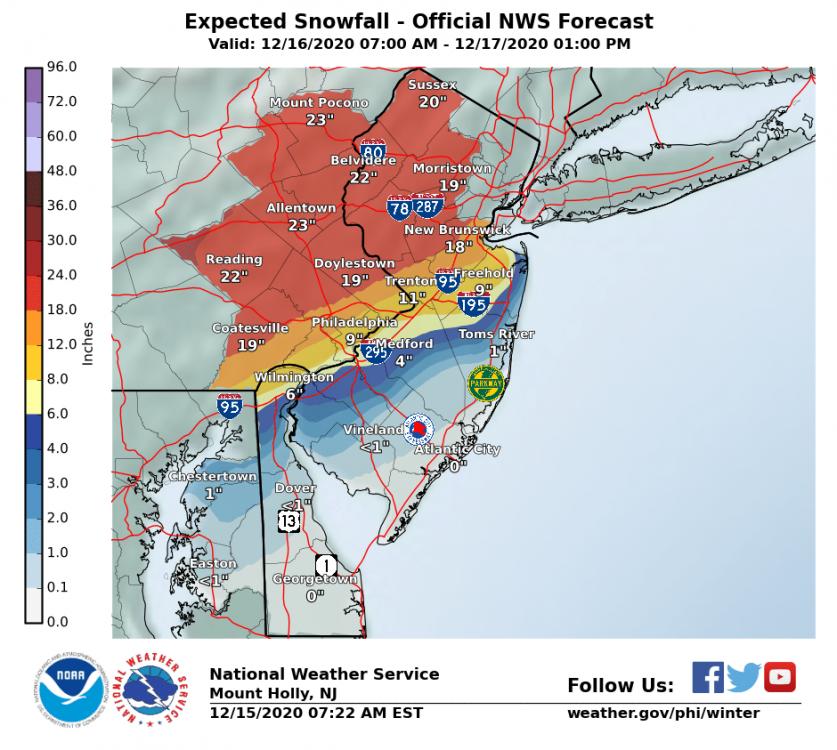 nws-StormTotalSnowWeb-12152020.png