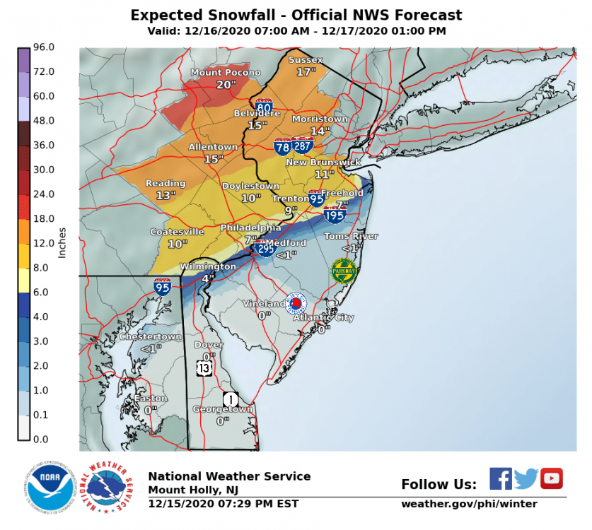 nws-StormTotalSnowWeb-729pm-12152020.png