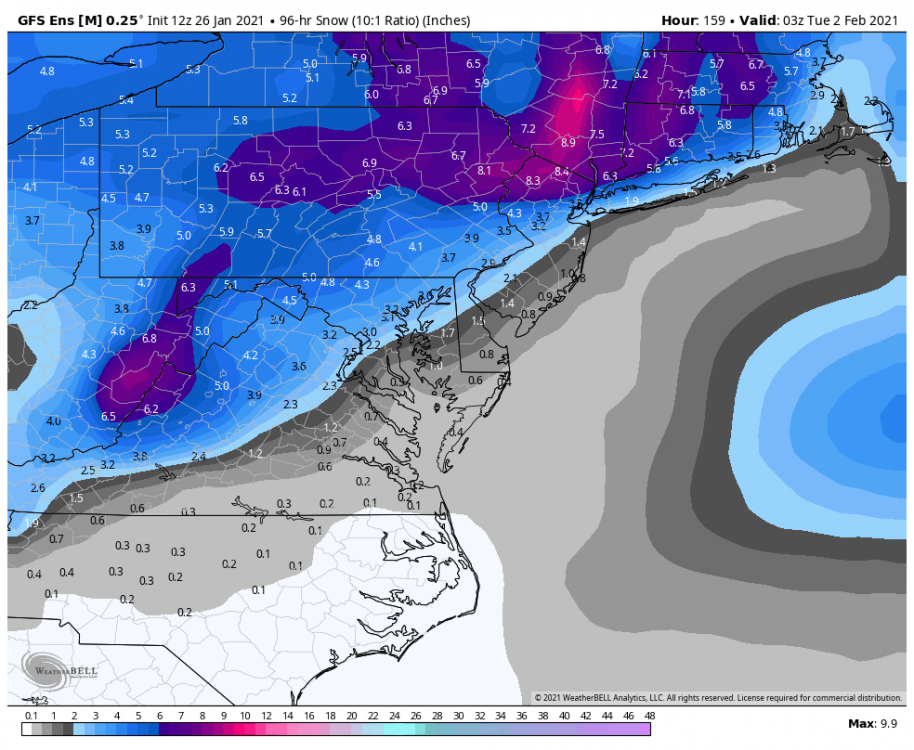 186268599_gfs-ensemble-all-avg-ma-snow_96hr_inch-2234800(2).thumb.png.1ed066e74211383ec95feb5fed6329d0.png