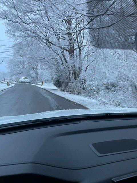 MS Snow.jpg
