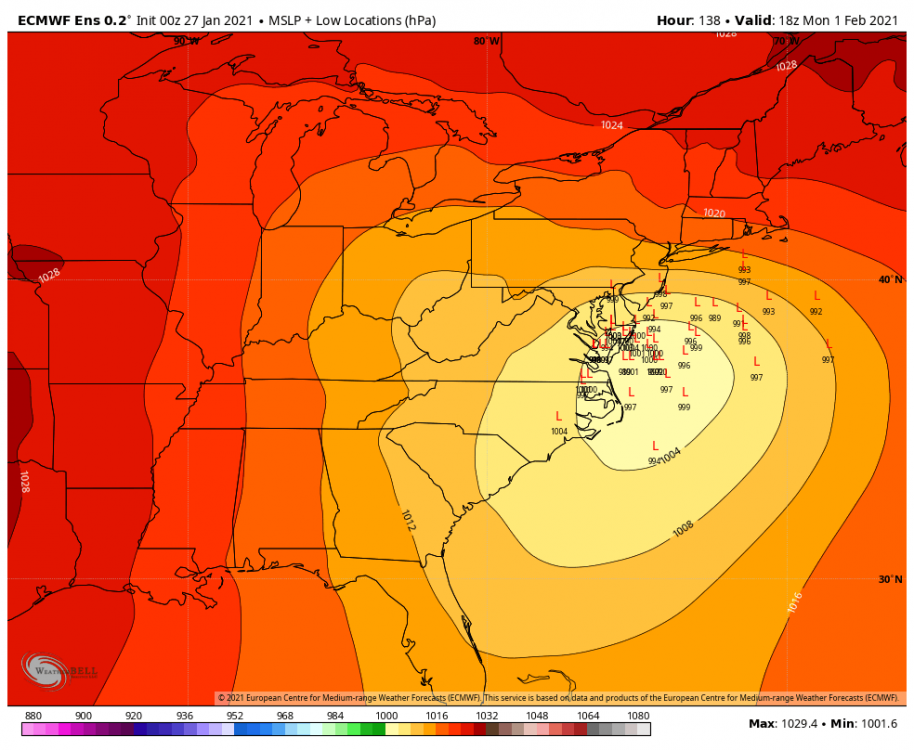 235654310_ecmwf-ensemble-avg-east-mslp_with_low_locs-2202400(3).thumb.png.57d3649be5bd31139e1d49fb92848072.png