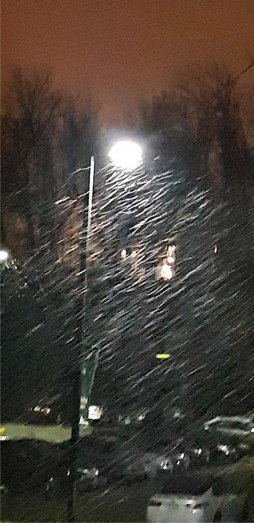 snow pick 1272021 storm.jpg