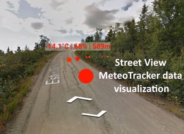 StreetView_-14.1.JPG