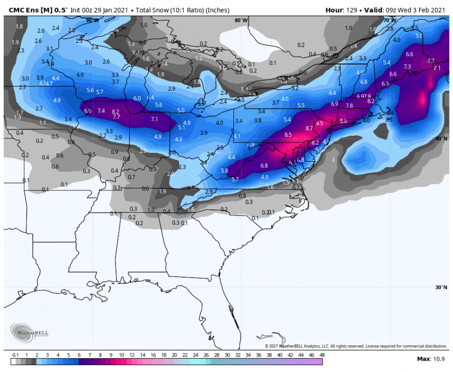 cmc-ensemble-all-avg-east-total_snow_10to1-2342800.thumb.png.53a152f752199dffd2957a1ad47e2829.png