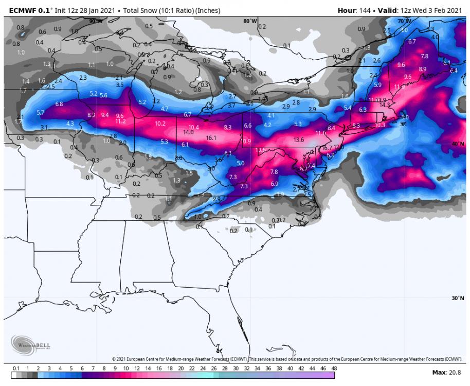 ecmwf-deterministic-east-total_snow_10to1-2353600.thumb.png.a1f177938bf176ea9a56ba6051d369d1.png