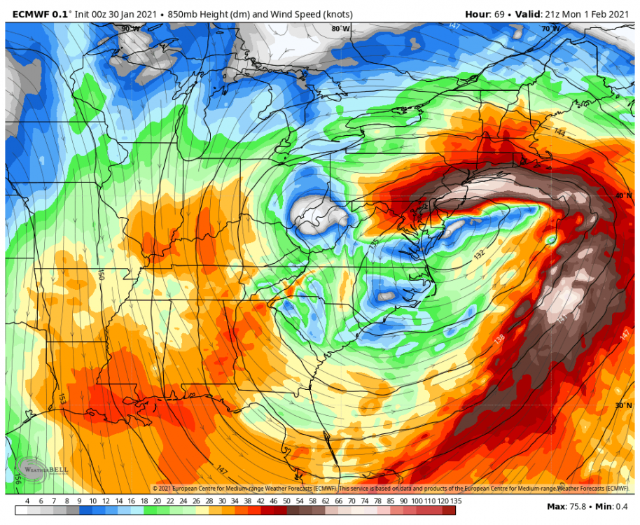 ecmwf-deterministic-east-z850_speed-2213200.thumb.png.724ad531be137a7b5aa34ccafd9cb08a.png