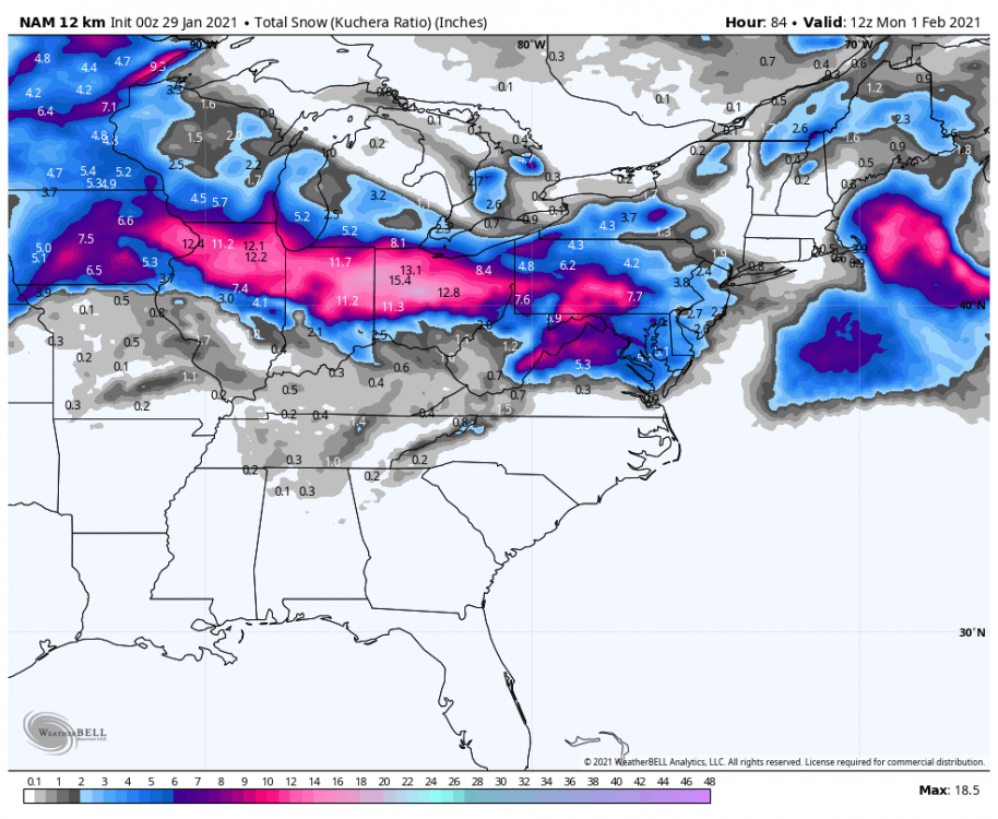 nam-218-all-east-total_snow_kuchera-2180800-1.thumb.png.9aed28186717d079a0043259e8114ed8.png