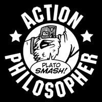 ActionPhilosopher