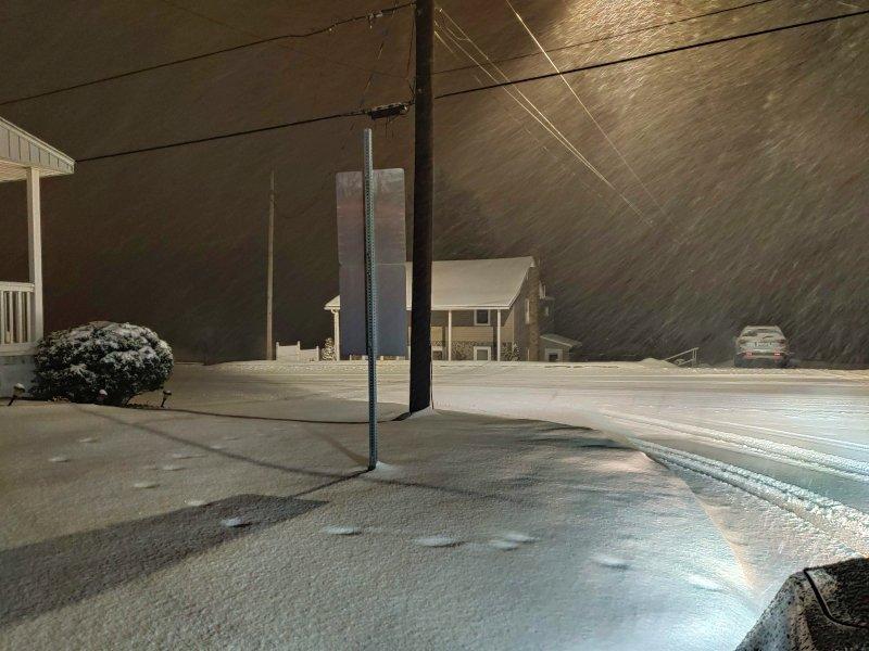 snow-1-18-21.jpg