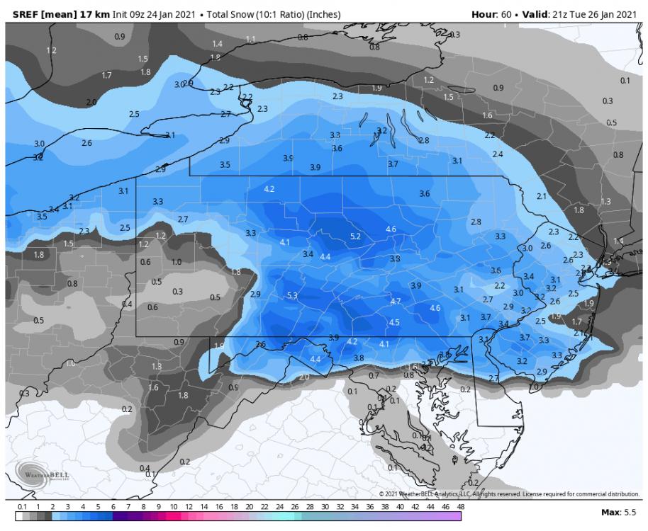 sref-all-mean-pennsylvania-total_snow_10to1-1694800.thumb.png.6b404b4f7ba2c9e079c693c09a735c6f.png