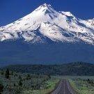 Mount Joy Snowman