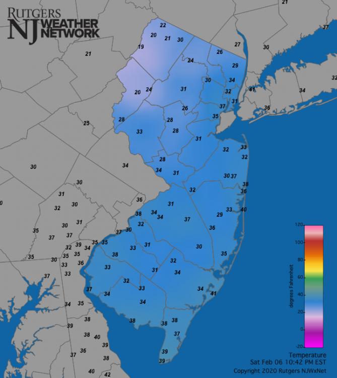 temperature720 (1).png