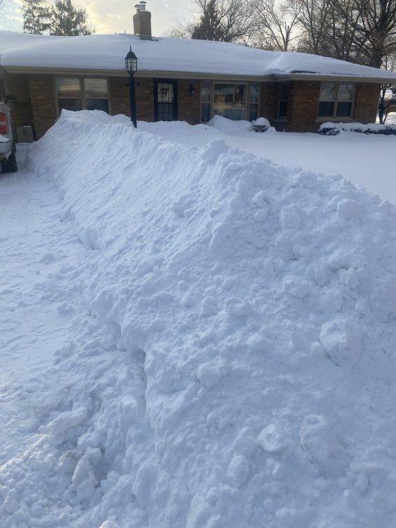Feb 16, 2021 snow house copy.jpg