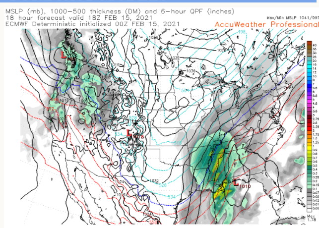 AccuWeather-com®-Professional-Forecast-Models (7).png