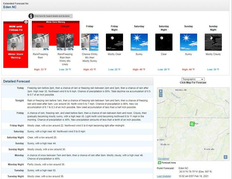 397799989_forecast2.jpg.aa6e69f4679b1c84317b4e5704925e86.jpg