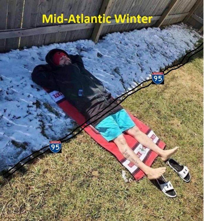 Mid-Atlantic Winter.jpg