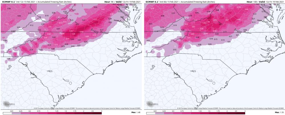 ECMWF-WeatherBell-Maps.thumb.png.08e64934cc39d4f8e59fb9775963e0aa.png