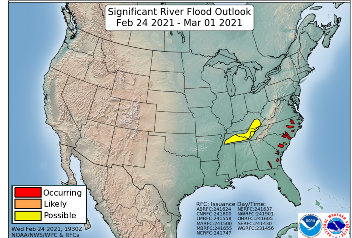NWS-Significant-Flood-Outlook.png