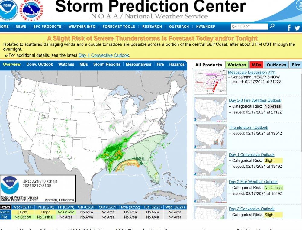 convectivemap.JPG