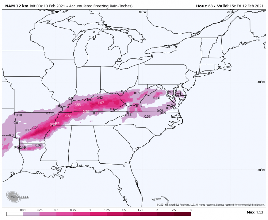 nam-218-all-east-frzr_total-3142000.thumb.png.cd05a916158afe944c8844f2c48500ae.png