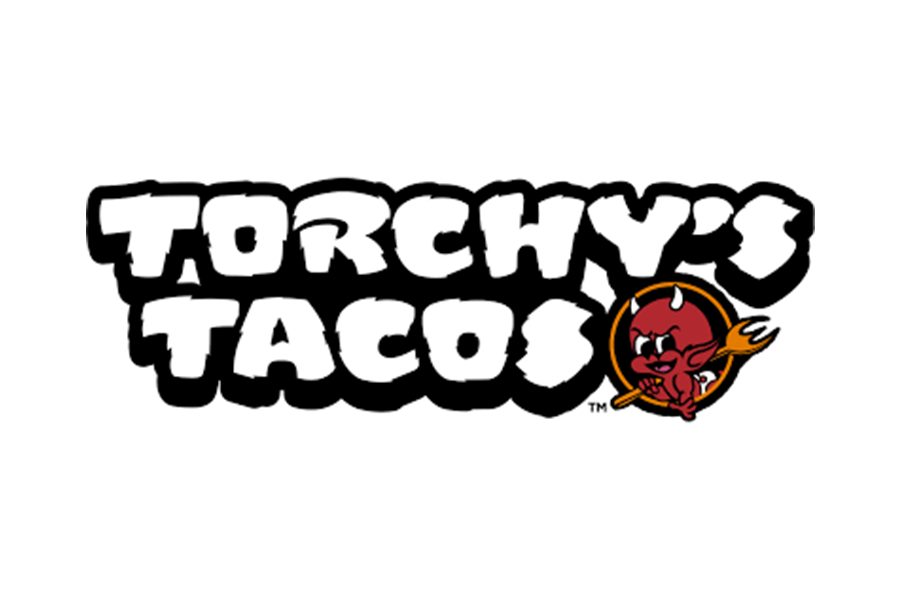 torchys2.png