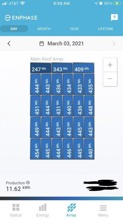 0C36A485-777B-47E6-8856-ED52ED03F1F7.jpeg